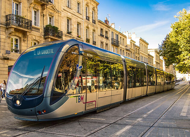SWIFT_Straßenbahn-Anwendungen-mit-MICRO-II