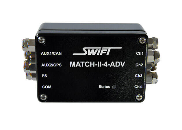 SWIFT-MATCH-II-4
