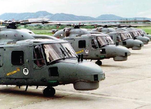 SWIFT_Lynx-Helikopter-Anwendungen-mit-MICRO-II